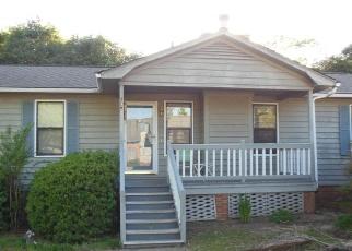 Foreclosure Home in Columbia, SC, 29210,  CANTERBURY CT ID: P1262575