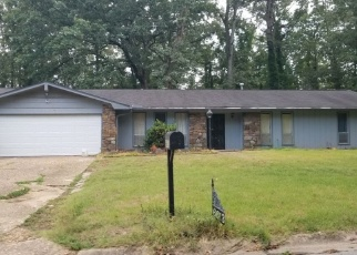 Foreclosed Homes in Little Rock, AR, 72209, ID: P1262633