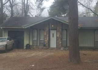 Foreclosed Homes in Jacksonville, AR, 72076, ID: P1262645