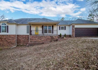 Foreclosed Homes in Cabot, AR, 72023, ID: P1262657