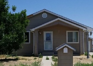 Foreclosed Homes in Pueblo, CO, 81003, ID: P1262675