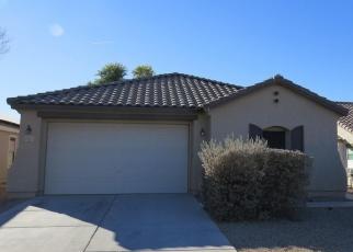 Casa en ejecución hipotecaria in Maricopa, AZ, 85138,  W CATHERINE DR ID: P1262757