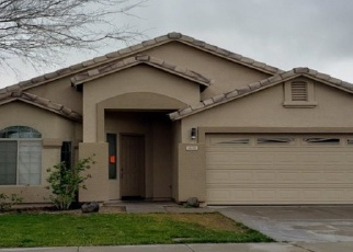 Casa en ejecución hipotecaria in Phoenix, AZ, 85042,  E FRANCISCO DR ID: P1262762