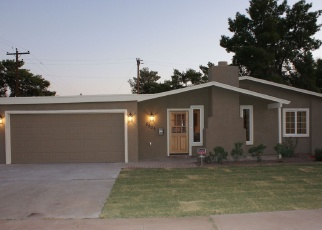 Casa en ejecución hipotecaria in Phoenix, AZ, 85035,  W ROANOKE AVE ID: P1262764