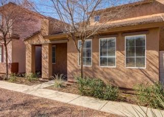 Casa en ejecución hipotecaria in Phoenix, AZ, 85043,  W FULTON ST ID: P1262781