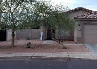 Casa en ejecución hipotecaria in Phoenix, AZ, 85042,  S 20TH ST ID: P1262785