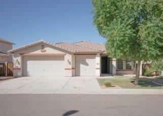 Casa en ejecución hipotecaria in Laveen, AZ, 85339,  W DARROW ST ID: P1262789