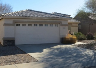 Foreclosed Home in S 18TH ST, Phoenix, AZ - 85042