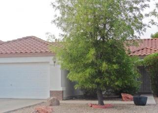 Casa en ejecución hipotecaria in Gilbert, AZ, 85234,  E WASHINGTON AVE ID: P1262827