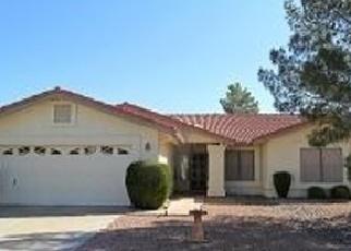 Casa en ejecución hipotecaria in Chandler, AZ, 85248,  S NICKLAUS DR ID: P1262828