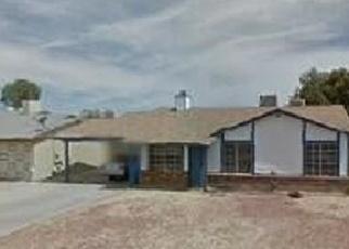 Casa en ejecución hipotecaria in Phoenix, AZ, 85042,  E CARTER RD ID: P1262830