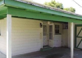 Casa en ejecución hipotecaria in Pensacola, FL, 32506,  MIGNON CT ID: P1263211