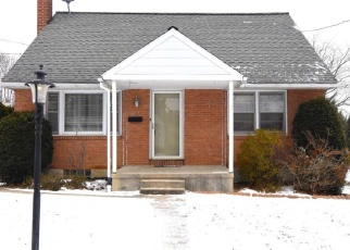 Foreclosed Homes in Reading, PA, 19607, ID: P1263322