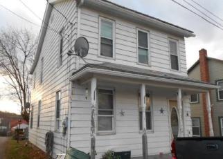 Casa en ejecución hipotecaria in Perry Condado, PA ID: P1263336