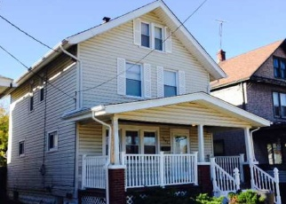 Foreclosure Home in Erie, PA, 16504,  PERRY ST ID: P1263374