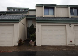 Foreclosed Homes in Salem, OR, 97301, ID: P1263456