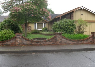 Foreclosed Homes in Eugene, OR, 97408, ID: P1263469