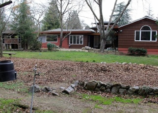 Foreclosed Homes in Medford, OR, 97504, ID: P1263484