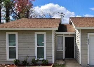Casa en ejecución hipotecaria in Orange Park, FL, 32065,  BAY HILL BLVD ID: P1263514
