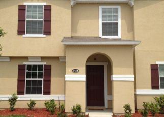 Foreclosed Home en BILTMORE WAY, Orange Park, FL - 32065