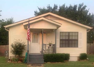 Foreclosed Homes in Fort Smith, AR, 72904, ID: P1263583