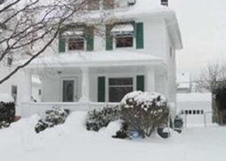 Casa en ejecución hipotecaria in Lakewood, OH, 44107,  LAUDERDALE AVE ID: P1263672