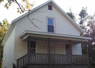 Casa en ejecución hipotecaria in Mansfield, OH, 44902,  W 5TH ST ID: P1263728