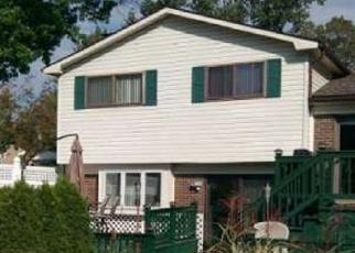 Casa en ejecución hipotecaria in Rochester, MI, 48306,  ELMHILL RD ID: P1263755