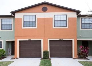 Casa en ejecución hipotecaria in Brandon, FL, 33511,  HIBISCUS BAY LN ID: P1263795