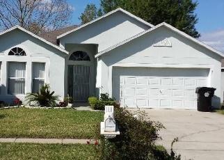 Foreclosed Home in JETT LOOP, Apopka, FL - 32712