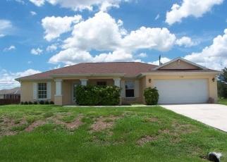 Casa en ejecución hipotecaria in Cape Coral, FL, 33909,  NE 1ST PL ID: P1263895