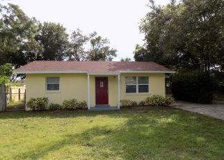 Casa en ejecución hipotecaria in Palmetto, FL, 34221,  36TH STREET CT E ID: P1263930