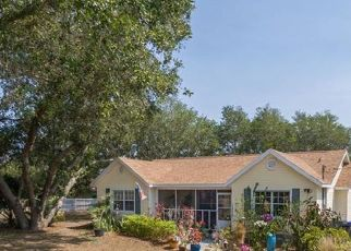 Foreclosed Home en BUTTERFLY LN, North Port, FL - 34288