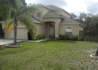 Foreclosed Home in RIO GRANDE CT, Kissimmee, FL - 34759