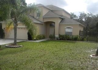 Foreclosed Home en RIO GRANDE CT, Kissimmee, FL - 34759