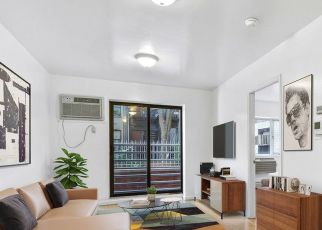 Foreclosed Home in W 147TH ST, New York, NY - 10031