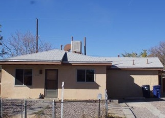 Foreclosed Home en 54TH ST NW, Albuquerque, NM - 87105