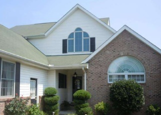 Foreclosed Home in AVIAN WAY, Middletown, DE - 19709