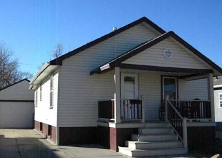 Foreclosed Homes in North Platte, NE, 69101, ID: P1264508