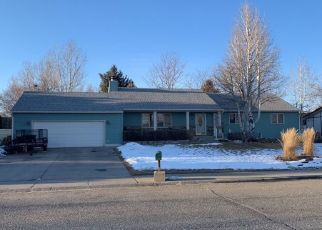 Foreclosed Homes in Billings, MT, 59105, ID: P1264528