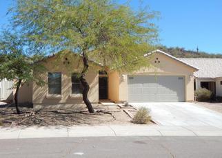 Casa en ejecución hipotecaria in Glendale, AZ, 85310,  N 65TH AVE ID: P1264581