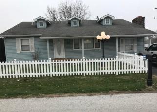 Casa en ejecución hipotecaria in Webster Condado, MO ID: P1264624