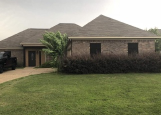 Foreclosed Homes in Brandon, MS, 39047, ID: P1264706