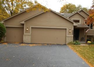 Casa en ejecución hipotecaria in Carver Condado, MN ID: P1264781