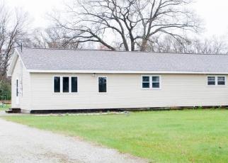 Casa en ejecución hipotecaria in Muskegon Condado, MI ID: P1264929