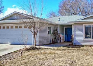 Foreclosed Homes in Grand Junction, CO, 81503, ID: P1265062