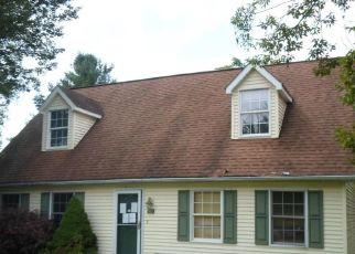 Foreclosed Home en WOODBRYN DR, Williamsport, PA - 17701