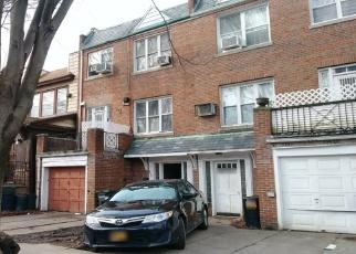 Casa en ejecución hipotecaria in Brooklyn, NY, 11230,  E 12TH ST ID: P1265433