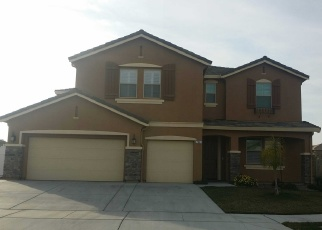 Foreclosed Home en ARLINGTON AVE, Lemoore, CA - 93245