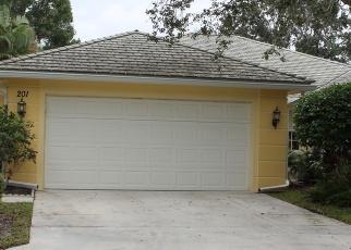 Foreclosed Home en BRIER CIR, Jupiter, FL - 33458